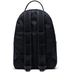 Herschel Classic X-Large Backpack graphite/tonal camo